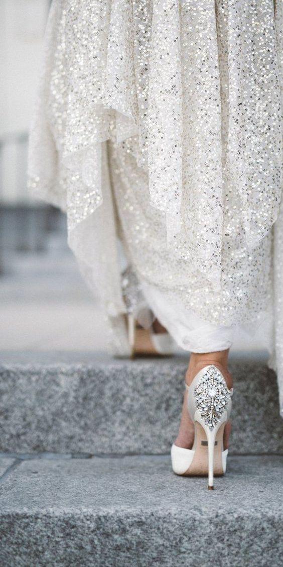 BM Bride