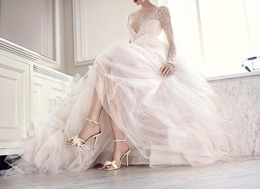 JC bride