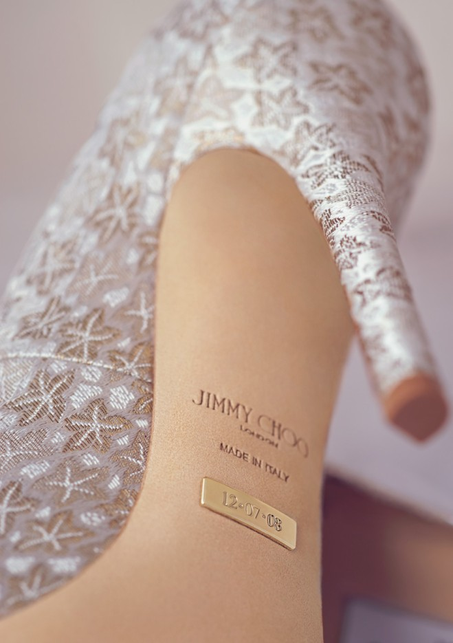 Jimmy Choo Personalisation.jpg